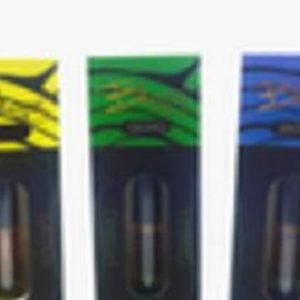 Buy Bhang-Cartridge Pure Oil,Buy Bhang-Cartridge Pure Oil,marijuana for sale;kush for sale ,cannabis for sale ,hash oil for sale ,edibles for sale,buy legal weed online