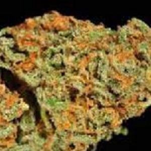 Buy Green Crack | Order Green Crack | Green Crack for sale | buy weed online | buy marijuana online