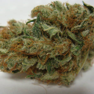 marijuana for sale online