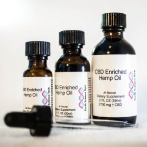 buy hemp oil online