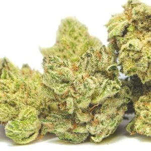 buy medical marijauna online