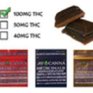 buy marijuana edibles online,buy weed online, marijuana for sale,kush for sale ,cannabis for sale ,hash oil for sale