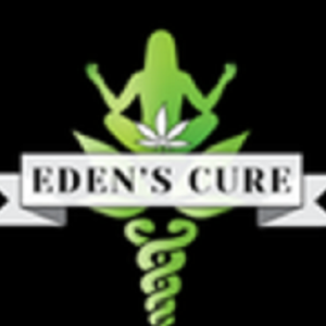 buy EDENS CURE,order cheeba chews online,buy og kush online, buy sour diesel online,buy kurup's moorock online,order moonrock online,BUD FOR SALE